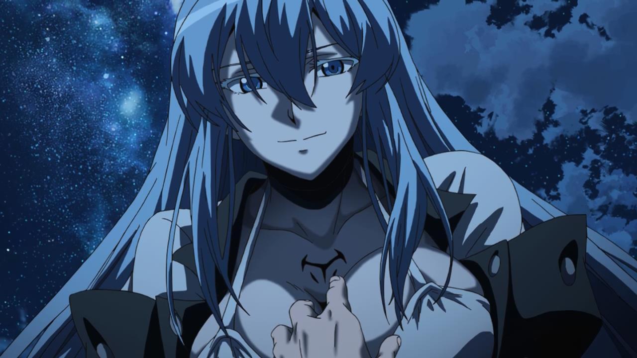 [HorribleSubs] Akame ga Kill! - 14 [720p].mkv_snapshot_19.09_[2014.10.06_09.34.04]