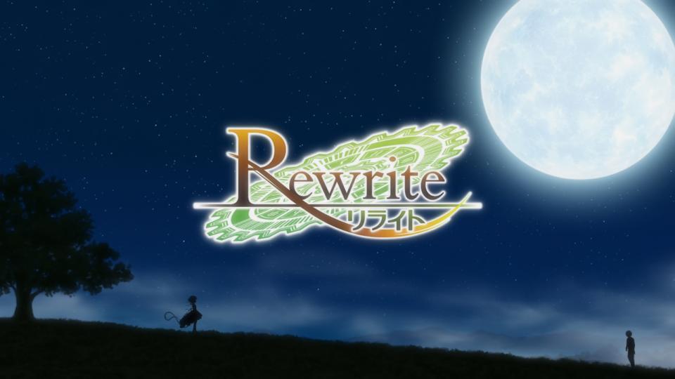 rewrite 08 premux[407FD058].mkv_snapshot_02.30_[2016.08.22_00.30.59]